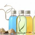 หัวน้ำหอม สำหรับสบู่น้ำมัน ไม่เร่งเทรซ / เทรซช้า fragrance oil