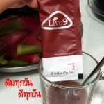 Livo-9 ตับ ตับ ตับ บำรุงตับ ลดไขมัน ล้างสารพิษ ส่งฟรี 990 ฿ ถูกสุด