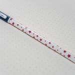 ปากกา Faster CX912 - BLST