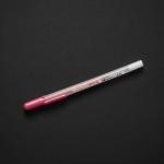 ปากกา SAKURA Gelly Roll Gold - XPGB-M#651
