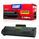 ตลับหมึกเลเซอร์ Giant Samsung MLT-D101S (Toner Cartridge)