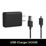 ที่ชาร์จ Sony USB Charger UCH20