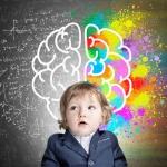 ฝึกสมองลองปัญญา เพิ่มความฉลาดให้ลูก ของเล่นเสริมพัฒนาการ