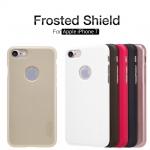 เคส Apple iPhone 7 ของ Nillkin Frosted Shield Case