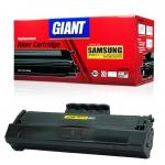 ตลับหมึกเลเซอร์ Giant Samsung MLT-D111S (Toner Cartridge)