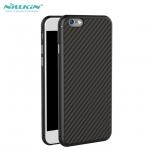 เคส Apple iPhone 6 Plus ของ Nillkin Synthetic Fiber Case