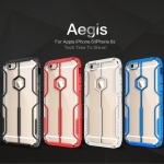 เคส Apple iPhone 6 Plus ของ Nillkin Aegis Armor Case