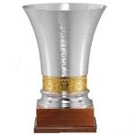ถ้วยรางวัลอิตาลี่แท้ MX104 (3 ขนาด)