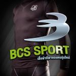 BCS SPORT