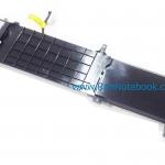 Battery Dell Vostro 3460 3560 แท้ ประกันตรงกับศูนย์ Dell Thailand