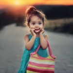"""ฝึกสมองให้ฉลาดให้ลูกมีความจำดี /twidkidshop """"ขายส่งของเล่นเด็ก"""""""