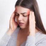 สูตรน้ำผักผลไม้สีเขียว ดื่มช่วยระงับอาการปวดหัวไมเกรน ภายใน 1 นาที !!