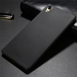 เคสยาง X-Level case Silicone Guardian Ultra thin Soft Matte TPU สำหรับ Xperia Z