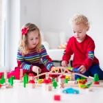 การเล่นพัฒนาเด็กได้จริงหรือ ? ของเล่นเสริมพัฒนาการ,