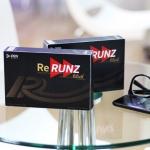 ReRun 30 Capsule ส่งฟรี รีรันซ์ 30 เม็ด 1,290 บาท
