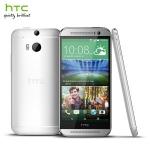 เคส HTC One M8