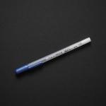 ปากกา SAKURA Gelly Roll Gold - XPGB-M#654