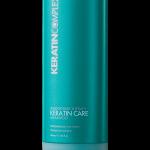 Keratin Complex Keratin care Shampoo & Keratin Complex Keratin Care Conditioner(ขายเป็นคู่)