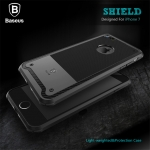 เคส Apple iPhone 7 Plus ของ Baseus Shield Case