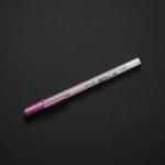 ปากกา SAKURA Gelly Roll Gold - XPGB-M#652