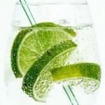 น้ำตำลึงมะนาว บำรุงสายตา บำรุงกระดูก และป้องกันโรคโลหิตจาง