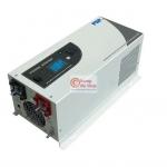 เครื่องแปลงไฟ Pure Sine Wave Inverter