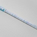 ปากกา Faster CX912 - BLP