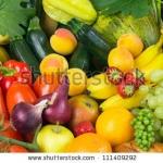 อาหาร 17 ชนิด ช่วยชีวิตชาวออฟฟิต