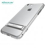 เคส Apple iPhone 7 Plus ของ Nillkin Crashproof II Case
