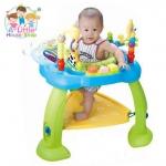 เก้าอี้กระโดดเด้งดึ๋ง Multifunction Baby Chair