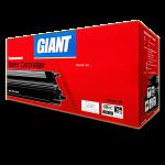 GIANT HP P2015 ตลับหมึกเลเซอร์ดำ HP รุ่น Q7553A (Black)