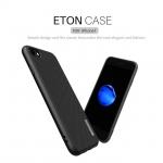 เคส Apple iPhone 7 ของ Nillkin Eton - สีดำ