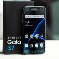 เคส Galaxy S7