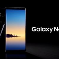เคส Galaxy Note 8