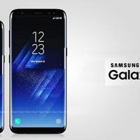 เคส Galaxy S8