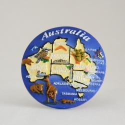 ซิดนีย์ ออสเตรเลีย, Sydney Australia