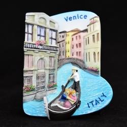 เวนิส อิตาลี, Venice Italy