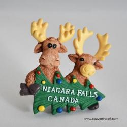 แคนาดา, Canada