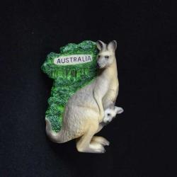 ออสเตรเลีย Australia