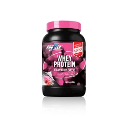 Proflex Whey Protein Concentrate