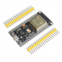 MH-ET LIVE ESP32 Development Board WiFi+Bluetooth Ultra-Low Power Consumption Dual Core ESP-32 ESP-32S ESP-WROOM-32