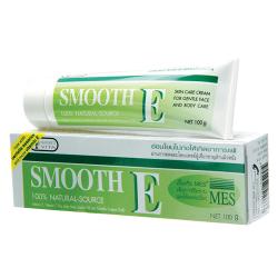 Smooth-E Cream สมูทอีครีม