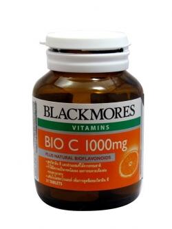Blackmore Bio C 1000 mg
