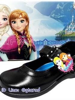 Chappy CF1168 - Elsa Frozen แม่เหล็ก ใหม่ 2561