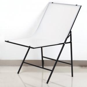 โต๊ะถ่ายสินค้า Product Packshot Photo Studio Folding Shooting Table 60 x 100cm OOP TABLE100