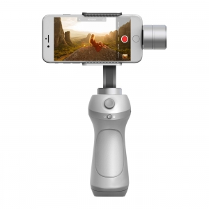 FeiyuTech Gimbal ไม้กันสั่นมือถือ Vimble c Smart Phone Gimbal App Control, Face-tracking, Panorama and Selfie Ready