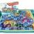 เกมส์เสริมพัฒนาการ เกมส์กล่อง สำหรับเด็ก เกมส์การศึกษา