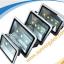 หลอดไฟ LED-FL ขนาด 150W 220V Cool White thumbnail 1