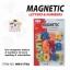 First Classroom - Magnetic ตัวแม่เหล็ก ตัวเลข ขนาด 2 inch Magnetic thumbnail 1