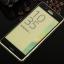 กระจกกันรอย 3D Curved Full Screen 9H Tempered for Xperia X thumbnail 8